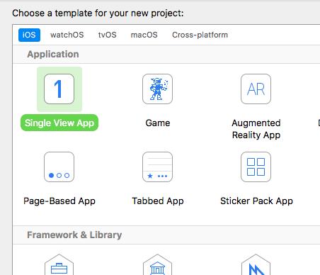 s1_10_app_template