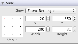 textfield_frame