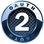 Accessing Google Services Using the OAuth 2.0 Protocol