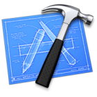 Xcode 5 Essentials