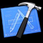 MobileTuts+: Xcode 5 Essentials