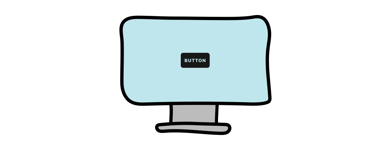 Customize NSButton Colors And Rounded Corners On macOS Projects